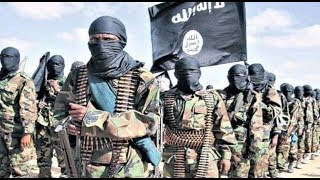 Al Shabaab have staged attacks in North Eastern, TSC withdrew non local teachers