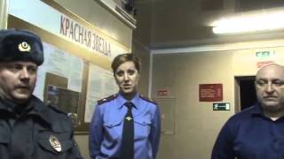 Военкомат Кировск Лен обл 12 дек 2013