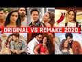 Original Vs Remake 2020 Which Song Do