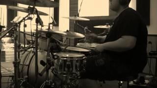 Video Eight GT Core - Farma (Trailer from studio CH-Records)