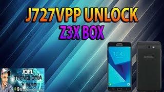verizon samsung j727vpp unlock network - 免费在线视频最佳电影电视