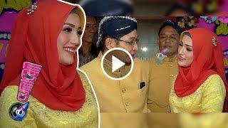 Adel Hamil Anak Keempat Pasha Masih Ingin Nambah  Cumicam 10 Januari 2017