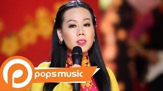 Hỏi Nàng Xuân - Lưu Ánh Loan