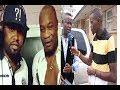 """Regardez """"AFFAIRE KOFFI OLOMIDE CONTRE FERRE GOLA; REDDY AMISI SORT DE SON SILENCE LANCE 1 APPEL AU COMBATTANT"""" sur YouTube"""