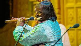 31104 Shruti Sadolikar Yaman Bilawal