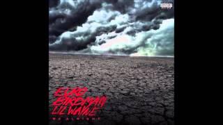 Lil Wayne - We Alright Instrumental (Reprod Goddy Beats)