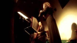 Musica barocca compleanno GBC