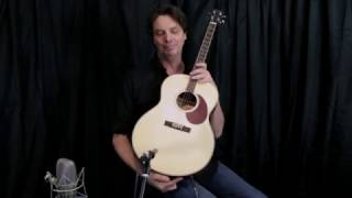 Artist Guitars Youtube