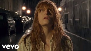 Florence And The Machine - Ship To Wreck video