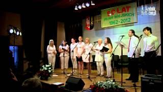 preview picture of video 'Urodziny Czerwionki-Leszczyn'