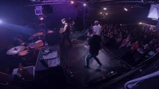The Red Jumpsuit Apparatus - Full Set HD - Live at The Foundry Concert Club
