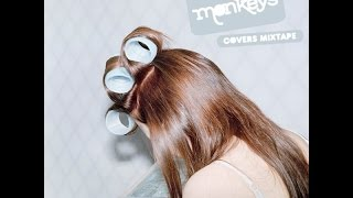 Covers Mixtape - Arctic Monkeys' all covers