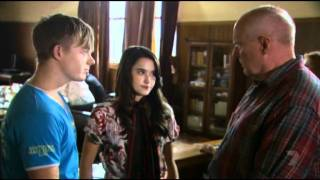 Home And Away 5194 Part 1