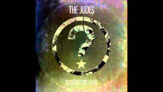 The Judes - Go Mod