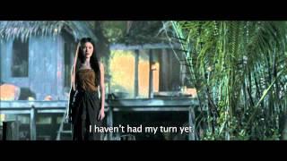 Trailer of Pee Mak Phrakanong (2013)