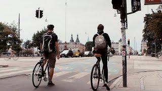 Heb jij deze film over 'urban' fietscultuur al gezien? Ga er even voor zitten en laat je ins