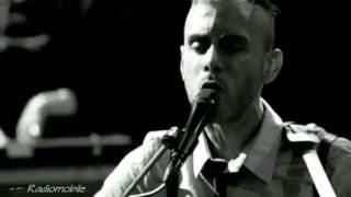Asaf Avidan (Live) - Love it or leave it ...