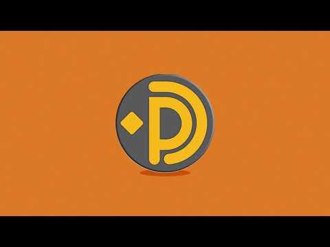 Pixi club digital marketing