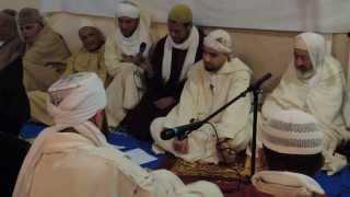 preview picture of video 'ZAOUIA CHEIKHIA- Boudir- Oujda- Maroc.'