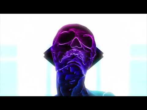 Blush Response - RA9 (Official Video) [SCX08]