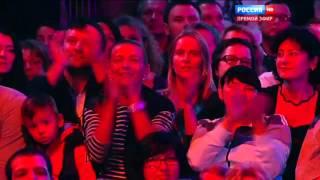 """Дима Билан - ты как время """"новая волна"""" 2015"""