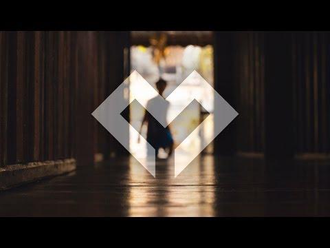 [LYRICS] Anevo - Feel Something (ft. Kayla Diamond)