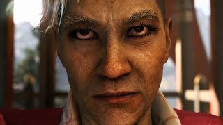 15 Genius Secret Cutscenes In Video Games You Need To See For Yourself