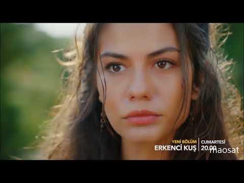 Channel Tags Erkenci Kus | Buzzstyle