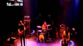 Shaking Godspeed Live Gebouw T 2011
