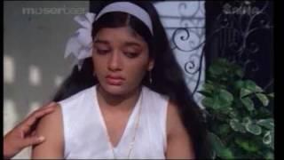 www malayalam sex video