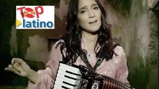 TOP 40 Latino 2015 Semana 21 - Top Latin Music Mayo