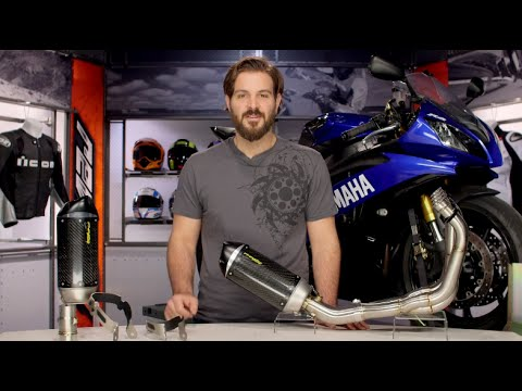 two brothers s1r black series exhaust system yamaha fz 07 mt 07 xsr700
