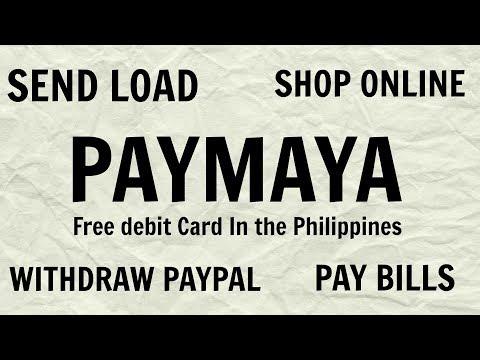 Kung paano mangayayat hanggat maaari sa panahon ng pagsasanay