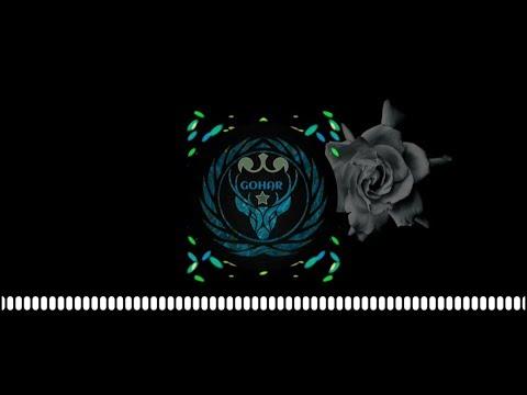 شرين عبد الوهاب - ناصف زيتون - ما بظن - ما تحاسبنيش (GOHAR REMIX 2020)