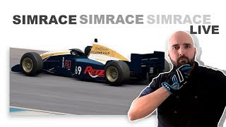 Automobilista 2 & More - SimRacing