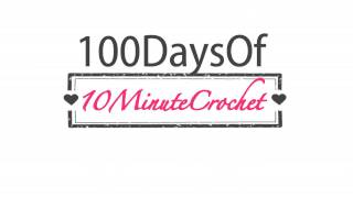 What is the 100 day project?