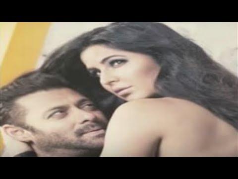 सलमान खान और कटरीना ने करवाया जबरदस्त फोटोशूट   Salman Khan Katrina Kaif Photoshoot