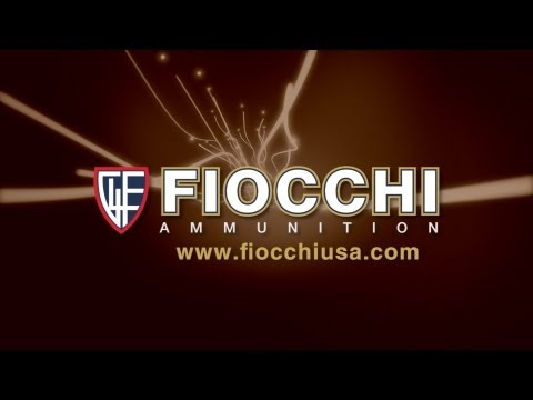 Fiocchi USA: Celebrating 30 Years Of Innovation