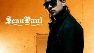 Sean Paul Ft. Chico - Remix 2008