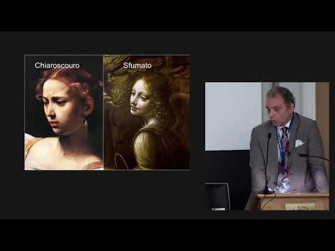 Πώς Η Τέχνη και η Αρχαία Ελληνική Σκέψη Γονιμοποιούν την Πλαστική Χειρουργική