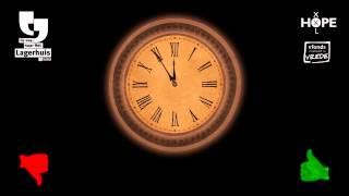 Op weg naar Het Lagerhuis klok vaste rollen debat (10 minuten)