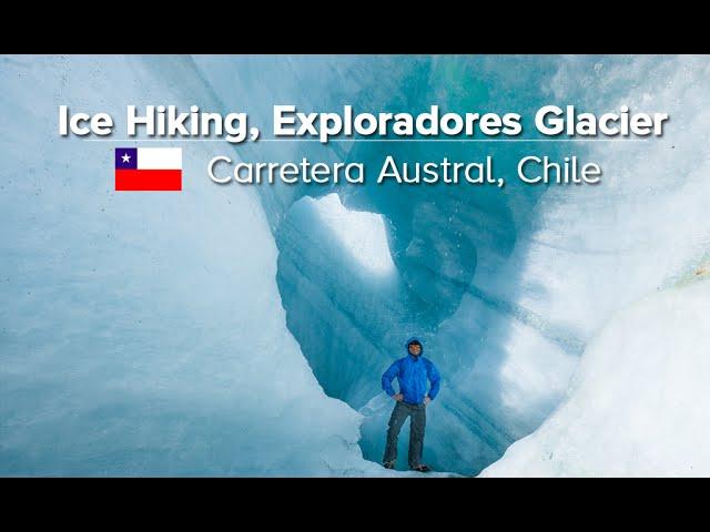 Exploradores-glacier-villa-o-higgins