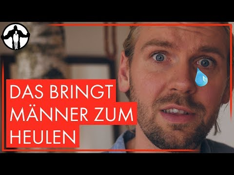 Probleme nach einer Prostata-Operation