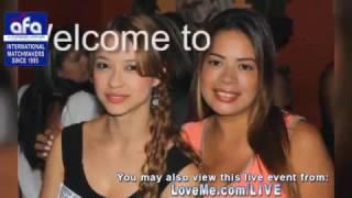 International Dating  - Meet Foreign Women  - LoveMe.com