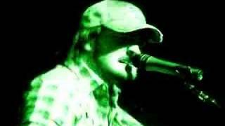 "Eric Church ""How Bout You"" extended mix"