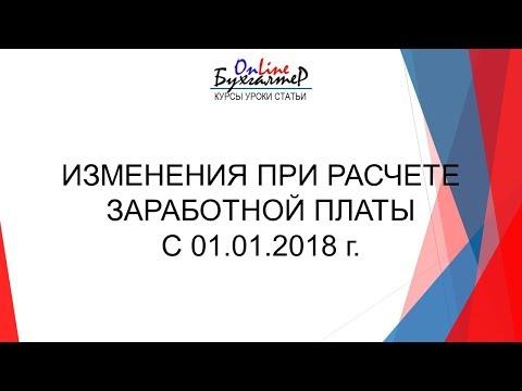 Санкт петербург кредитные брокеры