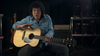 Mungo Jerry In The Summertime Tutorial