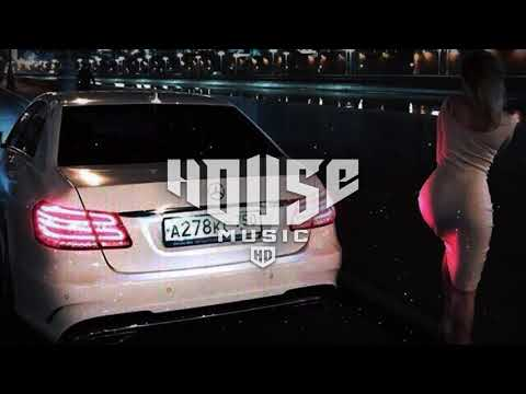 Arctic Monkeys - R U Mine? (SENSE Remix)