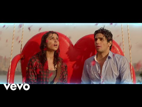Drama Queen - Remix