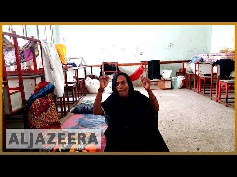 🇾🇪 Aid groups pleading for a ceasefire in Yemen's Hudaida | Al Jazeera English